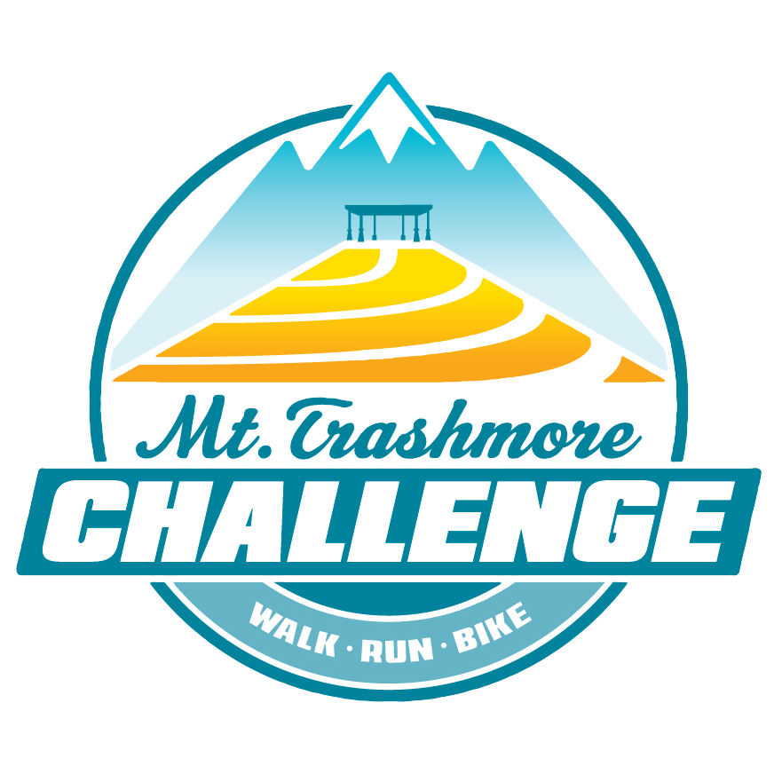 Mt. Trashmore Challenge - Tracking Webapp