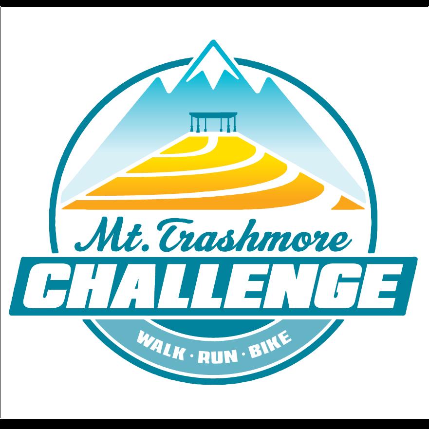 Mt. Trashmore Challenge
